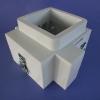 large printed multi pc core box