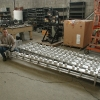 a319-alloy-120-inch-castings-replaces-commercial-weldments