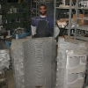 commercial-printing-press-castings
