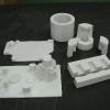 FDM Printed Pattern & Core Boxes