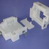Large FDM Core Box