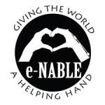 e_nable logo2