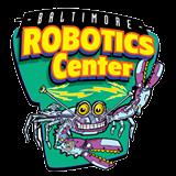 BRC Logo
