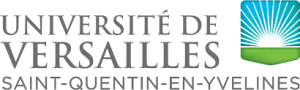 USVQ logo