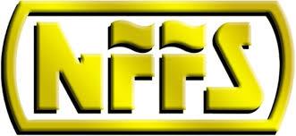 nffs-logo