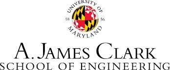 UMD Engr Logo
