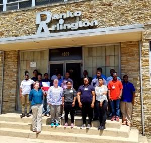 News - Danko Arlington, Inc  Danko Arlington, Inc